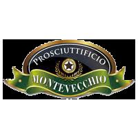 logo_montevecchi